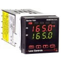 Dwyer 16A2133 Temperature/Process Controller with two relay outputs & alarm-