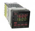 Dwyer 16L2030 Limit Controller with one NO relay output-
