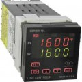 Dwyer 16L2034 Limit Controller with one NO & one NC relay output-