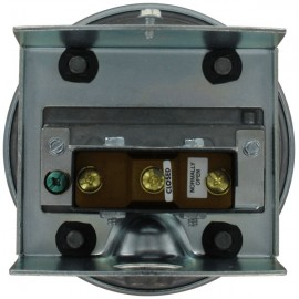 Details about  /Dwyer 1823-80 Pressure Switch Diaphragm Vertical Type 1 Encl 182380