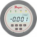 "Dwyer DH3-011 Digihelic Differential Pressure Controller (0-100""w.c.)-"