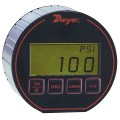 Dwyer DPG Series Digital Pressure Gauges-