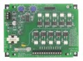 Dwyer DCT500A Series Low Cost Timer Controllers-