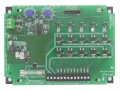 Dwyer DCT500ADC Series Low Cost Timer Controllers-