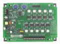Dwyer DCT600 Series Timer Controllers-