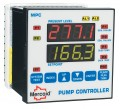 Dwyer MPC Pump Controller-