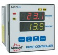 Dwyer MPC-232 Pump Controller, w/RS232-