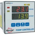 Dwyer MPCJR-RV Pump Controller, 0 to 10 VDC, w/Voltage Retrans-