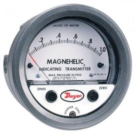 dwyer series 477 digital manometer manual