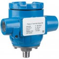Dwyer 679 Series Weatherproof Pressure Transmitters-