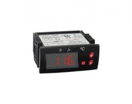 dwyer model 25 manometer manual
