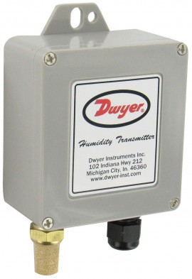 dwyer_wht_311_temperature_transmitter dwyer wht 311 water resistant humidity temperature transmitter Barksdale Temperature Switch Wiring Diagram at bayanpartner.co