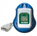 Extech 42275 Temperature/Humidity Data Logger Kit-