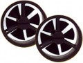 Extech 45156 Replacement Impeller Assembly, Pack of 2-