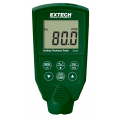 Extech CG104 Coating Thickness Tester-