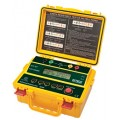 Extech GRT300 4-Wire Earth Ground Resistance Tester Kit-