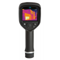 Rental - FLIR E8 Thermal Imaging Camera with WiFi, 320 x 240-