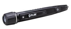 FLIR VP50 Non-Contact Voltage Detector, 1000V