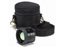 FLIR 1196960 45 Degree Lens with Case