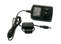 FLIR 4131079 AC Charger for TS & HS Scout Thermal Imagers