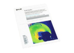 FLIR Tools+ License for Thermography Cameras