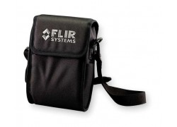 FLIR 1124545 Protective Carrying Pouch with Shoulder Strap