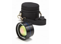 FLIR T197914 Lens with Case for T6XX Series, 15°
