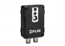 FLIR AX8 Automation Thermal Imaging Camera, 4800 Pixels (80 x 60)