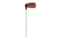 "Fluke 1551A-9 Intrinsically Safe Stik Thermometer, 9"", -58 to 320°F-"