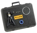 Fluke 700HTPK Hydraulic Test Pump Kit with Hydraulic Hand Pump, 10000 Psi/700 Bar-