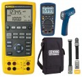 Fluke 724 Temperature Calibrator Kit - Includes FREE Products with Purchase-