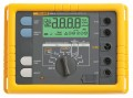 Fluke 1625-2 GEO Earth Ground Tester, -10 °C to 50 °C -