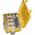 Gas Clip SGC-DOCK Calibration and Docking Station for Gas Clip Gas Detectors-