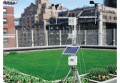 HOBO SYS-RX-GRMS-A Green Roof Monitoring System-