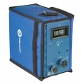 Interscan 4000 Series Portable Gas Analyzers-