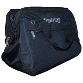 Kestrel Blue Ocean Rugged Megaphone Gear Bag