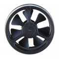 Kestrel Replacement Impeller-