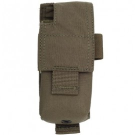 Kestrel 4000 Series Tactical Carry Case Olive-