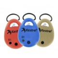 Kestrel DROP Wireless Environmental Data Loggers-