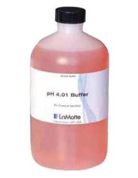 ph buffer solution