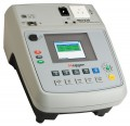 Megger PAT320-US (1001-366) Portable Appliance Tester-