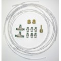 Meriam A34477 Basic Test Kit for the Meriam M100 Series-