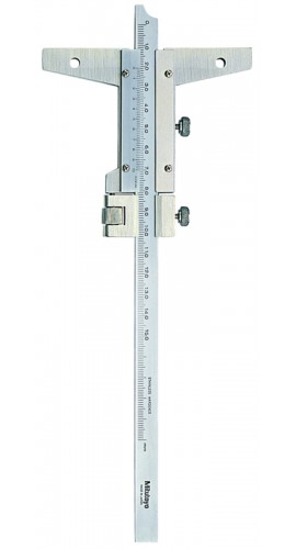 "900367 Depth Gage 7/"" Extension Base"