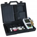OAKTON PC 450 WD-35630-90 pH/ORP/EC Meter Kit with Separate Probes-