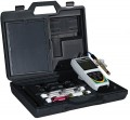 OAKTON WD-35614-90 Waterproof pH 150 Portable pH/mV Meter Kit-