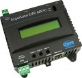 Obvius A8810-0 AcquiSuite Embedded Data Acquisition System-