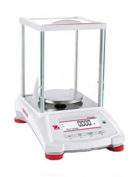 Ohaus PX323 Pioneer Precision Electronic Balance, 11.38 oz-