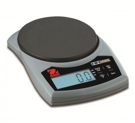 Ohaus HH120 Compact Scale, 4.23 oz-