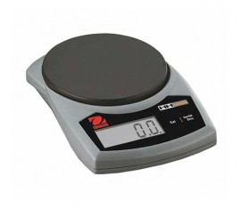 Ohaus HH120D Compact Scale, 120 g-