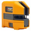 PLS 6R Z Combination Line and Point Red Laser Level-